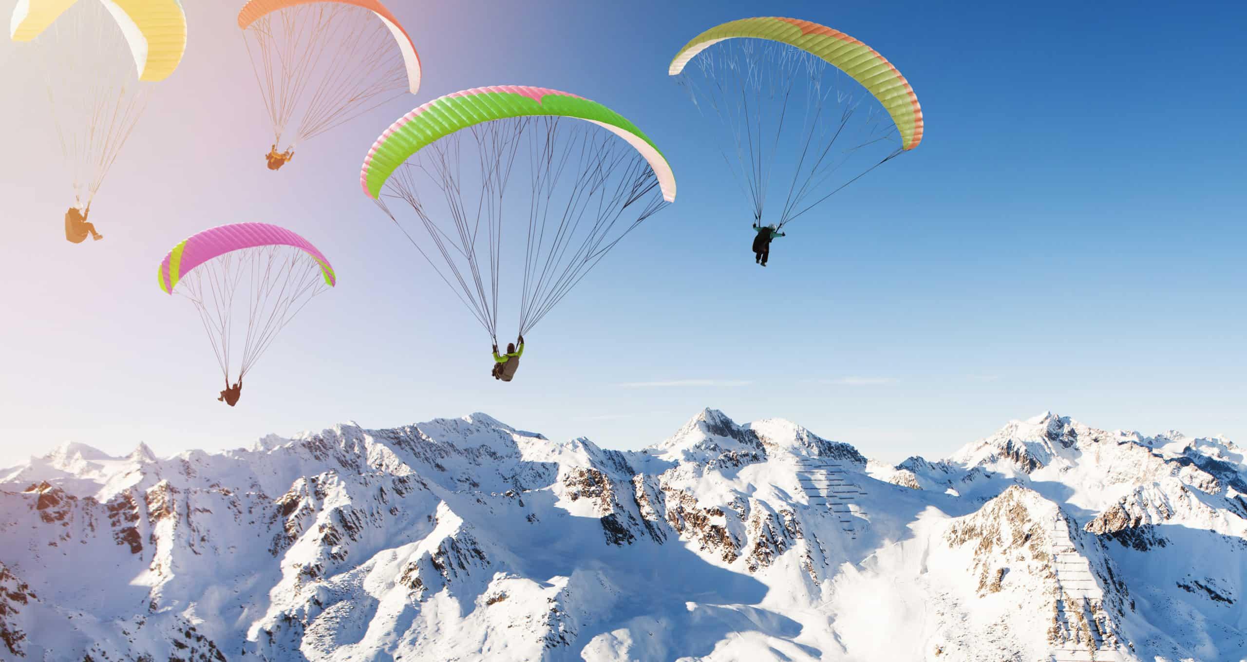 Tignes Les Brévières, la station de ski et ses activités sportives